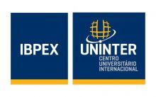 CENTRO UNIVERSITARIO INTERNACIONAL UNINTER