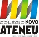 COLÉGIO NOVO ATENEU
