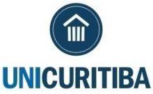 CENTRO UNIVERSITÁRIO CURITIBA - UNICURITIBA