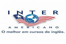 INTER AMERICANO