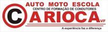 CENTRO DE FORMACAO DE CONDUTORES CARIOCA