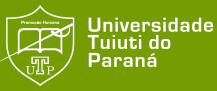 UNIVERSIDADE TUIUTI DO PARANÁ