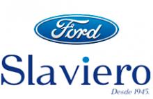 Ford Slaviero