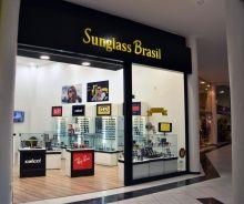 Sunglass Brasil