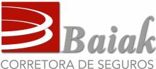 BAIAK SEGUROS
