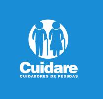 CUIDARE CURITIBA