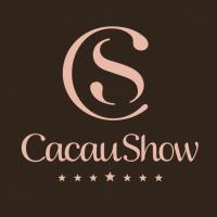 CACAU SHOW - MERCÊS
