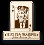 REI DA BARBA
