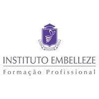 INSTITUTO EMBELLEZE - Curitiba Centro e Curitiba Portão