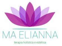 MA Eliana - Terapia Holística e Estética