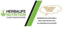 Espaço do Bem Estar e Qualidade de Vida - Herbalife