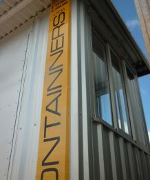 AG1500 � GUARITA