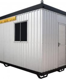 AG6000 STANDARD DESMONT�VEL (D12)
