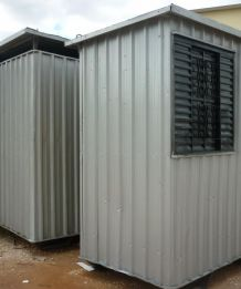 AG2500 � GUARITA/WC