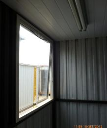 AG2500 � GUARITA
