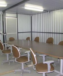 AG6000 SUPER SET STANDARD