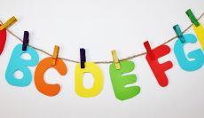 Reunião de Alfabetização – 1º Ano