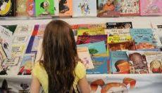 Feira de Livros do Anjo traz novidades