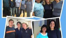 Anjo da Guarda engaja-se � Campanha Novembro Azul