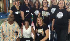 Festa do Povo Paranaense: respeito às diferenças étnicas