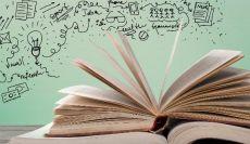 Divulgada lista de Livros do M�s para o 1� Semestre/2016