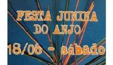 Festa Junina j� tem os hor�rios das dan�as definidos