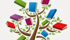 Divulgada lista de Livros do M�s do 2� Semestre /2016