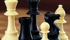 VII Torneio Anjo da Guarda de Xadrez acontece no dia 13/08