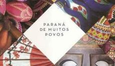 Festa do Povo Paranaense acontece no próximo sábado