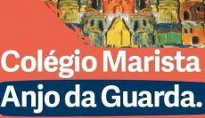 Marista Anjo da Guarda - informações sobre matrículas 2018