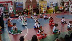 Festa do Povo Paranaense: respeito ao passado e esperança no futuro
