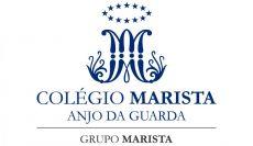 COLÉGIO MARISTA ANJO DA GUARDA - CONTATO