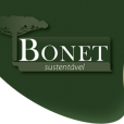 Bonet participa de Simpósio sobre construção sustentável