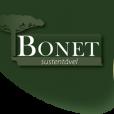 Brasil pode gerar mais de 280MW de energia a partir do biogás