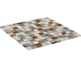 Outback Stone
