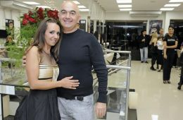 Inauguração Expert Beauty Center Batel