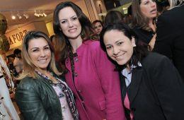 Inauguração Expert Beauty Center Cabral