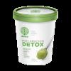 Creme Detox Whaka