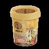 Creme Cupuaçu Trufado Whaka