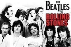 Festa Versus The Beatles x Rolling Stones com as bandas [...]