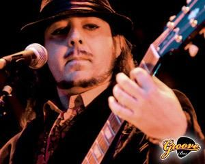 Happy Birthday Daron Malakian