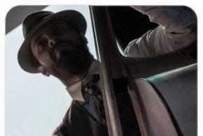 Six Pack Squad – lançamento do clipe Speakeasy Boogie – 22 de agosto de 2014