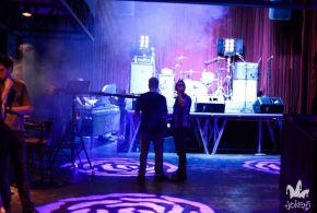 PinUp Party – 12 de dezembro de 2014