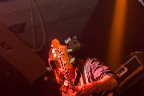 Motorbastards + Ribas on the Rocks – 11 de julho de 2014
