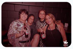 Cia Vintage - De Volta aos Anos 80 – 06 de dezembro de 2014