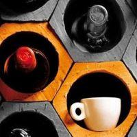 Café e Vinho: Comparações Incomparáveis
