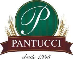 PANTUCCI PANIFICADORA