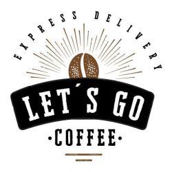 LETS GO CAFÉ