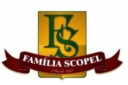 FAMÍLIA SCOPEL
