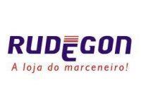 Rudegon